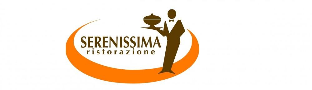 Gruppo Serenissima Ristorazione - Portale
